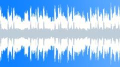 Flying Chords (Loop 04) - stock music