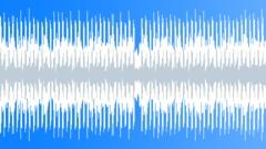 Flying Chords (Loop 03) - stock music