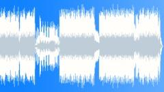 Stock Music of Double Dutch (60-secs version)