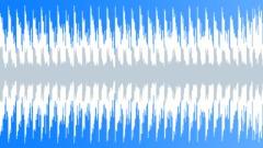 Electro Circuit (Loop 03) - stock music