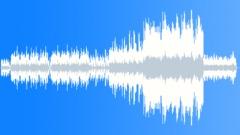 China - stock music