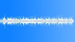 Funky Old Skool Hip Hop Background music Logo - stock music