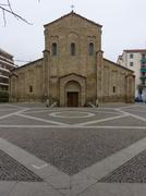 San Pietro in Acqui Terme Stock Photos
