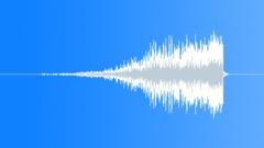 Digital Ocean Rise 5 - sound effect