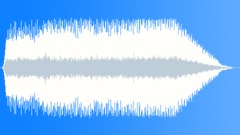 Optimistic (Pop Rock Background) Stock Music