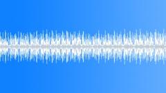 Reflection - loop - stock music