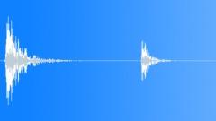 High Voltage Switch 03 Sound Effect