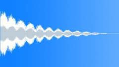 Long Gong - sound effect