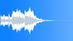 Corporate Message Success - sound effect