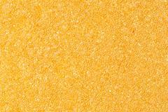 Resin filtration media Stock Photos