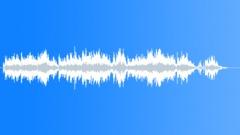 Soirée - stock music