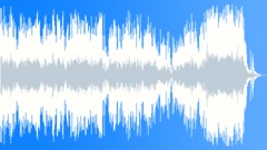 Stock Music of Black River Delta