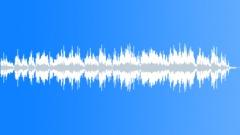 LEAVES - stock music
