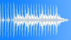 Pixie Dust - Minimal - stock music