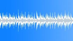 Positive Explainer (Loop 3) Arkistomusiikki