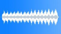 Inspiring Voice - 2 Stock Music