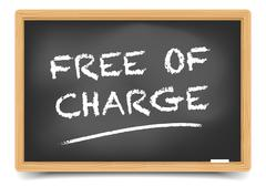 Free Of Charge Piirros