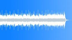 Celebrate (15-secs version) - stock music