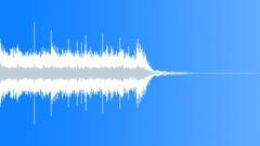 Celebrate (Stinger 03) - stock music