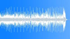 Ska Jump (15-secs version) - stock music