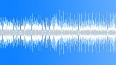 Stock Music of Ska Jump (Loop 01)
