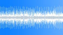 Ska Jump (Loop 03) - stock music