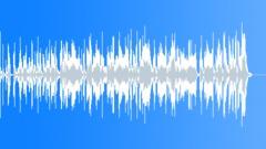 Cashmere Deluxe (30-secs version) - stock music