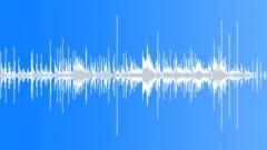 digital rain - stock music