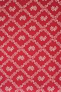 Background texture fabric floral pattern Stock Photos