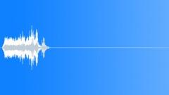 Digital Slide Glitch 01 Äänitehoste