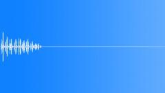 Digital Slide Glitch 04 - sound effect