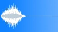 Rusty Starship Door 03 Sound Effect
