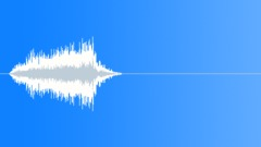 Rusty Starship Door 05 - sound effect