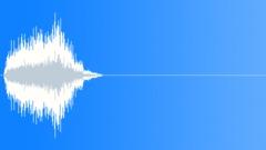 Rusty Starship Door 04 Sound Effect