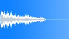 Sci-Fi Door Movement 05 Sound Effect