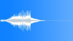 Alien Bug Flight 01 Sound Effect