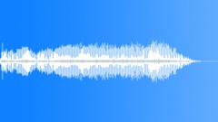 Pneumatic Hammer 03 - sound effect