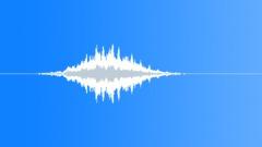 Shiny Gleam Revelation 04 Sound Effect