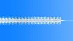 Loading Screen 01 Sound Effect
