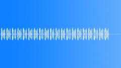 Loading Screen 05 Sound Effect