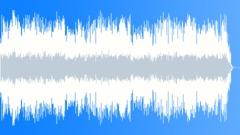 Round And Round 2 (60) - stock music