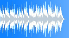 Baby Hush Hush 3 (30) - stock music