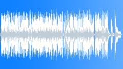 Whistling Swing Stock Music