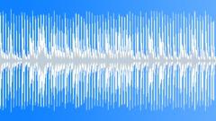 Office Work Loop - stock music