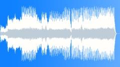 Stock Music of Positive Soul - Positive, Corporate, Background, Playful