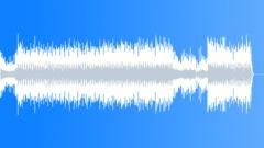 Bailar Reggaeton 2 (60) Arkistomusiikki