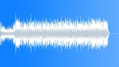 Bailar Reggaeton 3 (30) Arkistomusiikki