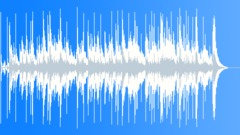 Fandango Flamenco 3 (30) - stock music