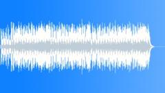 Fiesta Fever 3 (30) Stock Music