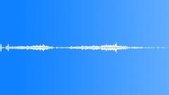 Squish Version 3 Sound Effect